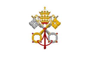 Pius XI Casti Connubi