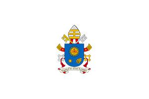 Archidiecezjalna Pielgrzymka do grobu św. Jana Pawła II