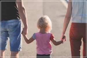 Międzynarodowy Kongres dla Małżeństwa i rodziny – zapowiedź
