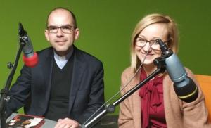 Wydział Duszpasterstwa Rodzin w Radio Pallotti