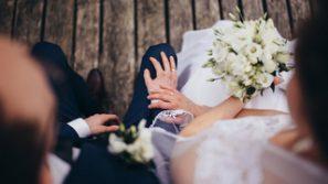 Druga edycja oficjalnych katechez przedślubnych online w Archidiecezji Krakowskiej