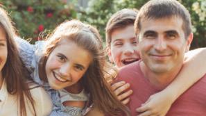 Studia podyplomowe z duszpasterstwa rodzin -rekrutacja od 1 czerwca 2020 r.