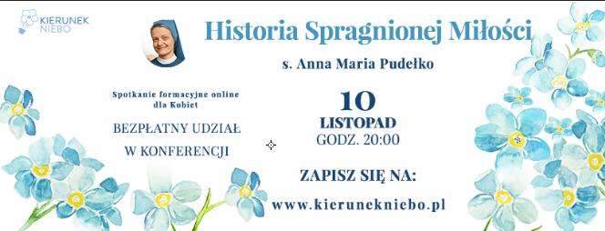 Pierwsza w Polsce platforma online dla kobiet kierunekniebo.pl