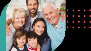 Studia podyplomowe z duszpasterstwa rodzin – rekrutacja na rok 2021/2022