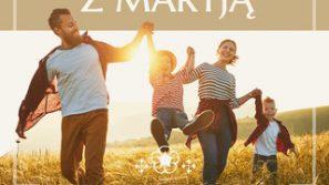 Msza św. dziękczynna za dar małżeństwa i rodziny w Roku Rodziny Amoris laetitia